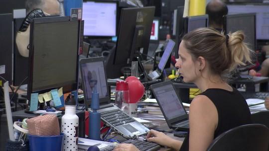 Saiba o que causa e como evitar a 'frustração digital' em clientes