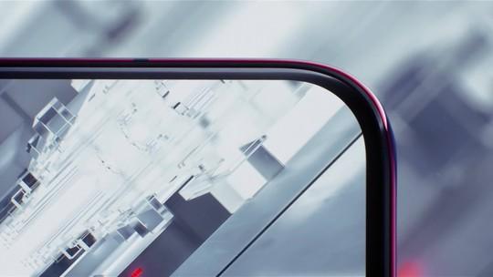 Conheça os novos celulares que vão chegar em breve ao mercado