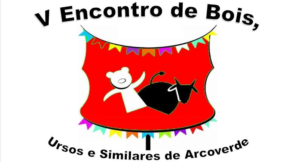 Liga Cultural dos Bois de Arcoverde promove a 5ª edição do 'Encontro de bois, ursos e similares' — Foto: Liga Cultural dos Bois de Arcoverde/Divulgação