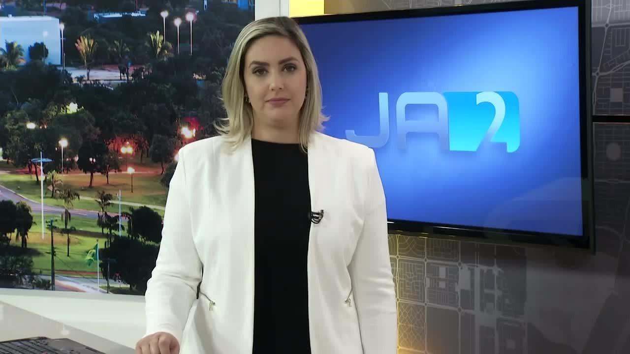 Governo deve suspender edital com filmes LGBT criticados por Bolsonaro - Notícias - Plantão Diário