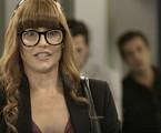 Deborah Secco é Alexia em 'Salve-se quem puder' | TV Globo