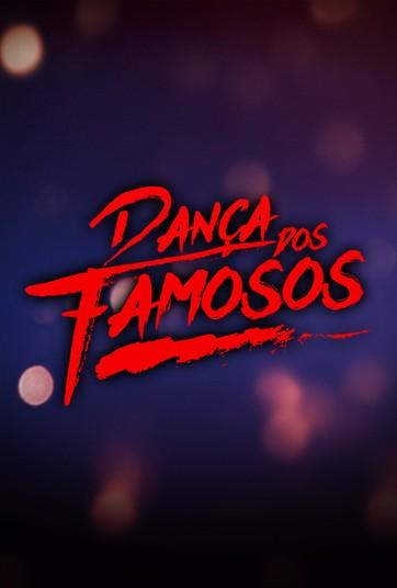 Dança dos Famosos 2019