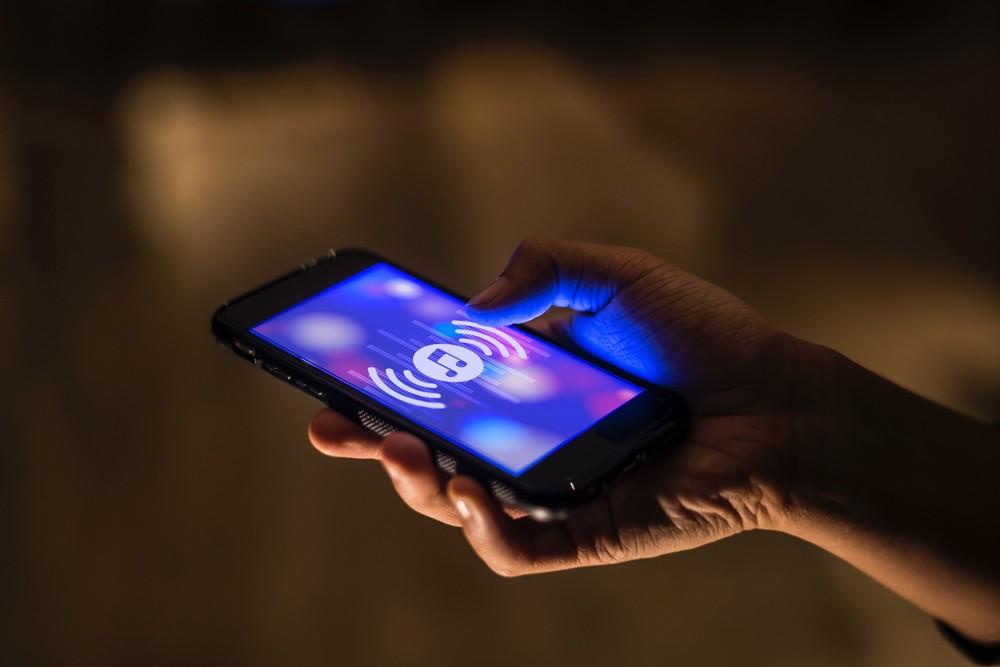 Conexão 5G (Foto: Rawpixel / Unsplash)