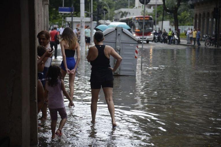 Prefeituras recorreram aos serviços da Fundação (Foto: Agência Brasil)