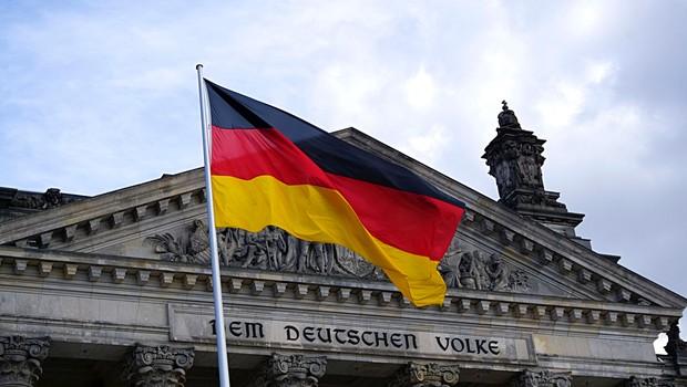 A lei tem como objetivo preencher o número elevado de vagas disponíveis no mercado de trabalho na Alemanha (Foto: Pexels)