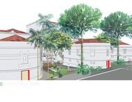 Instituto Butantan inicia restauro de seu prédio histórico centenário