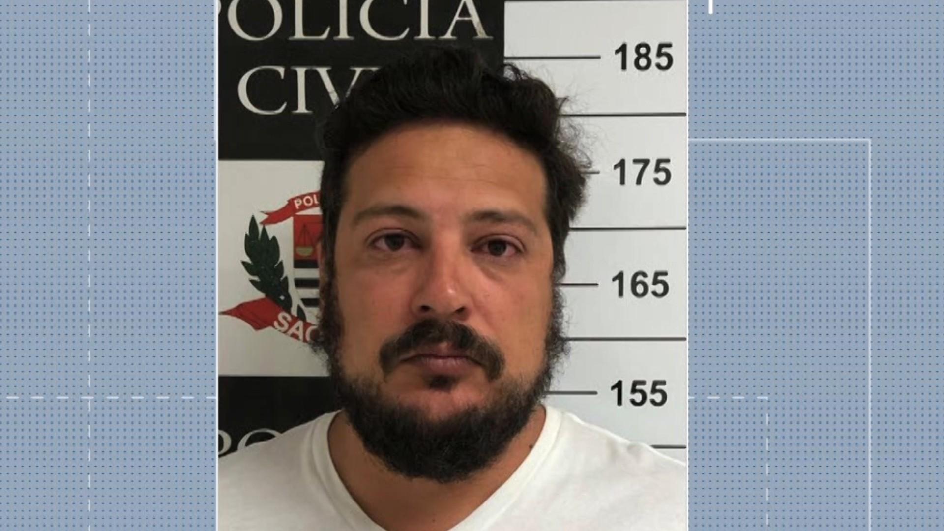 Servidor da Prefeitura de Mogi é preso por suspeita de inflar o próprio salário e desviar mais de R$ 1 milhão em dois anos - Notícias - Plantão Diário