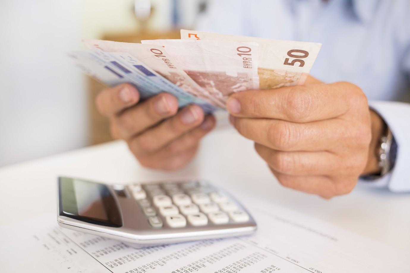 São Carlos registra crescimento de 17,3% de microempreendedores individuais no 1º semestre de 2021