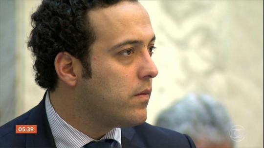 FAB investiga queda de avião que matou deputado Bernardo Carli