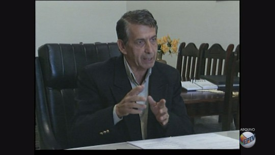 Acusado de ser mandante de morte de ex-prefeito é julgado em MG