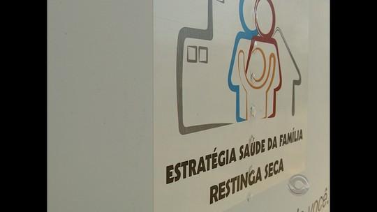 Saída de médicos cubanos já prejudica atendimentos em cidades da Região Central do RS