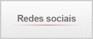 redes sociais (Foto: Arquivo Pessoal/G1)