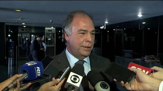 Parecer de relator defende manter Coaf no Ministério da Justiça