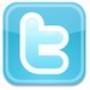 TweetRight
