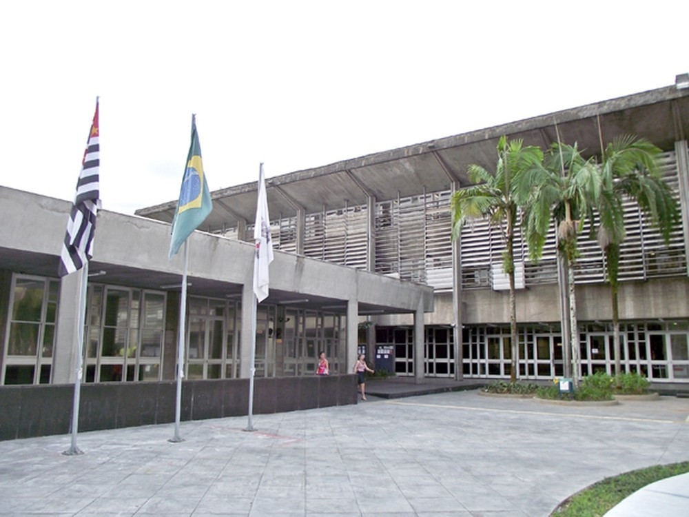 Prefeitura de Cubatão abre inscrições para novos alunos na rede municipal de ensino - Notícias - Plantão Diário