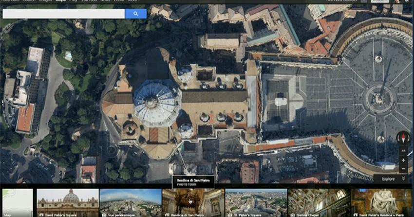 Atualização do Google Maps traz cards, personalização e outras novidades