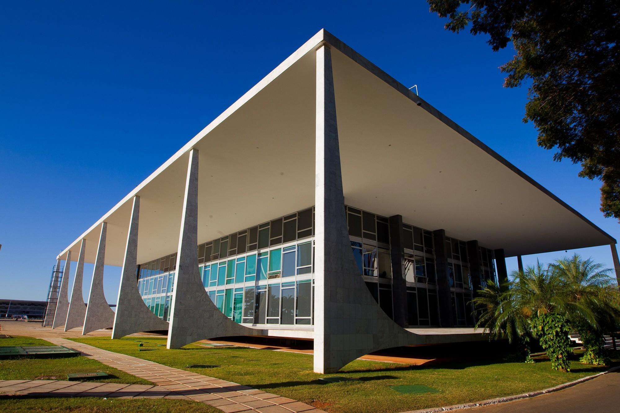 Prefeituras do Triângulo, Alto Paranaíba e Noroeste se posicionam sobre decisão do STF em relação ao Minas Consciente