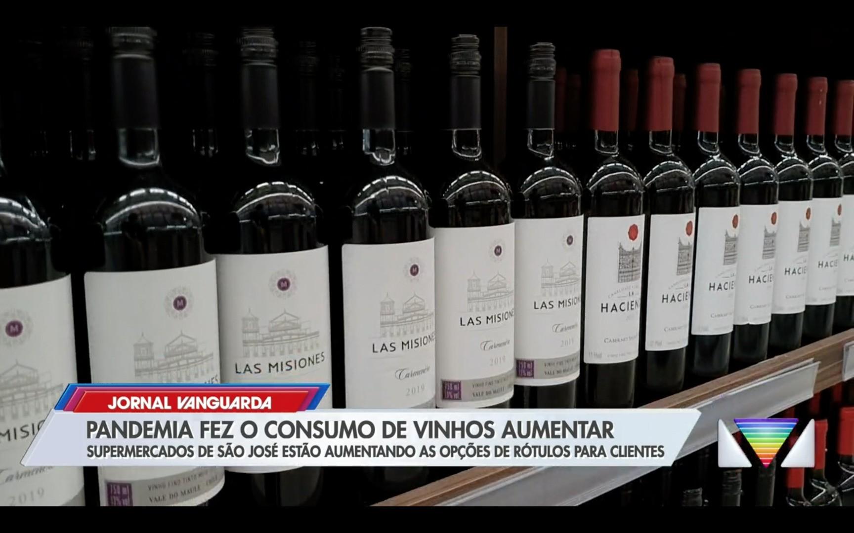 VÍDEOS: Jornal Vanguarda de terça-feira, 26 de janeiro