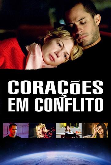 Corações Em Conflito - undefined