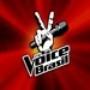Regulamento e Inscrição The Voice