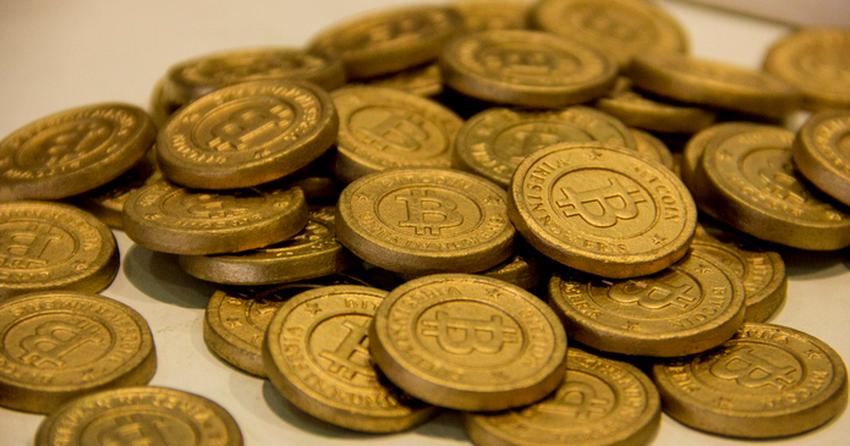 come esiste un bitcoin come trasferire da coinbase ai mercati btc