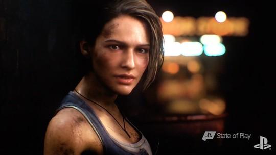 Foto: (Reprodução/PlayStation )