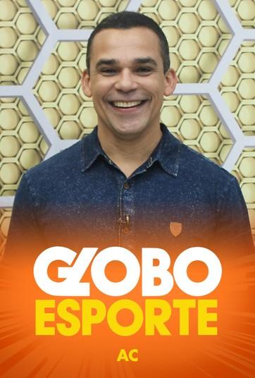 Globo Esporte Acre