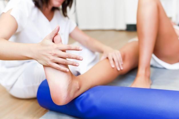 Especialização em tratamento de lesões é novidade na região - Notícias - Plantão Diário