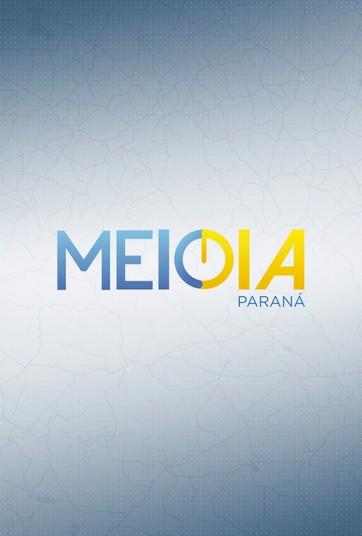 Meio Dia Paraná - Curitiba