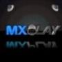 MXPlay