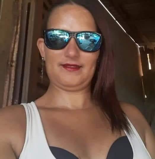 Mulher que fazia caminhada morre atropelada e motorista foge sem prestar socorro em MT