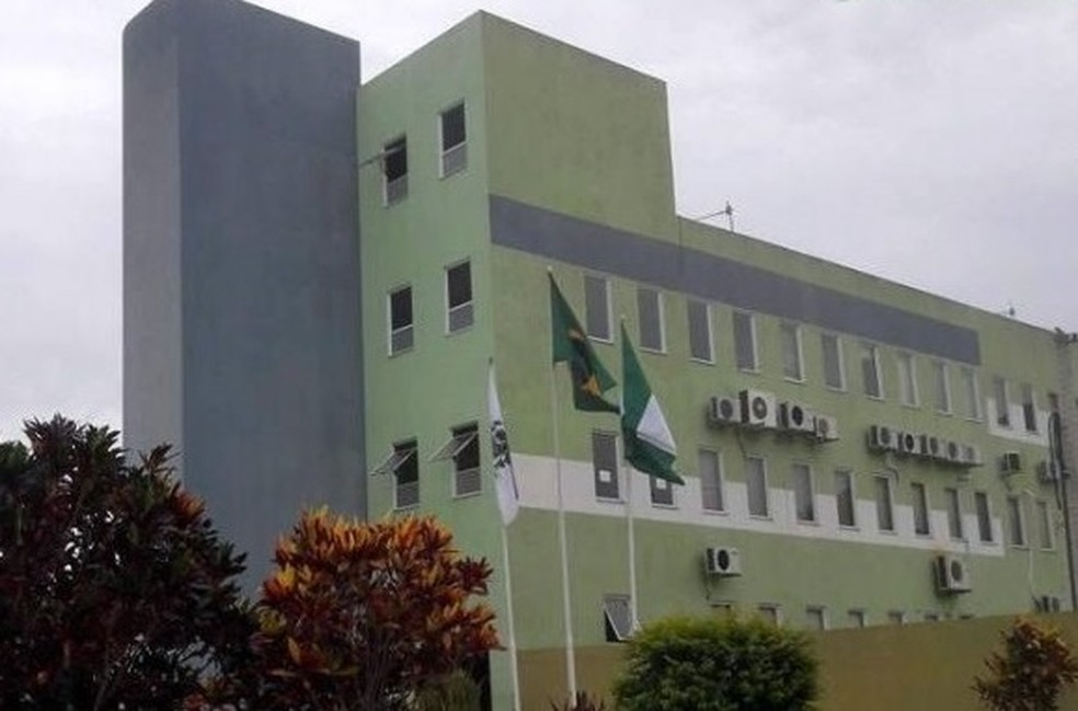 Prefeitura de Cardoso Moreira, RJ, inicia recadastramento de ...
