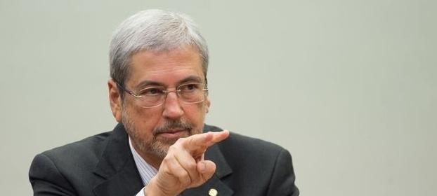Marcelo Camargo