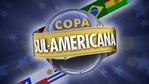 Copa Sul-Americana de Futebol