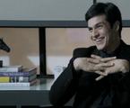 Mateus Solano é Félix em 'Amor à vida' | Reprodução