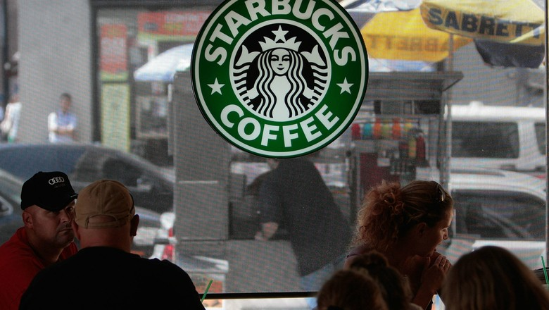 cafe_starbucks_logo (Foto: Thinkstock)