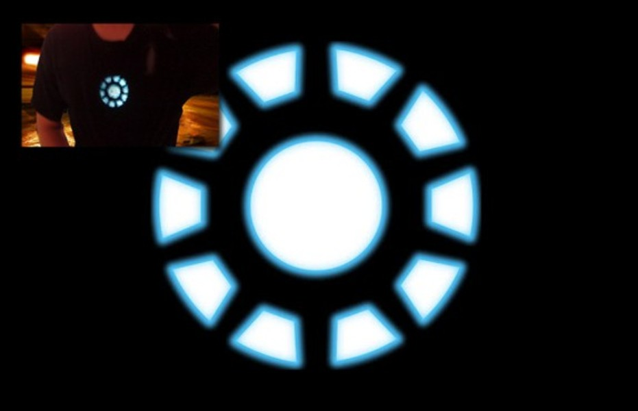 Be Iron Man   Download   TechTudo
