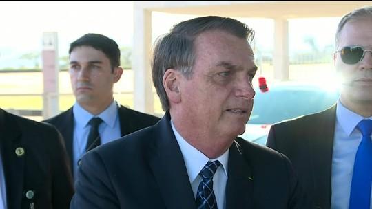 EUA reconhecem Brasil como aliado prioritário extra-Otan
