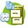 Arctor File Repository