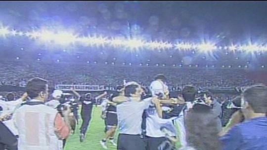 """Ex-Cruzeiro, Wellington celebra retomada na carreira: """"Muita lenha pra queimar"""""""
