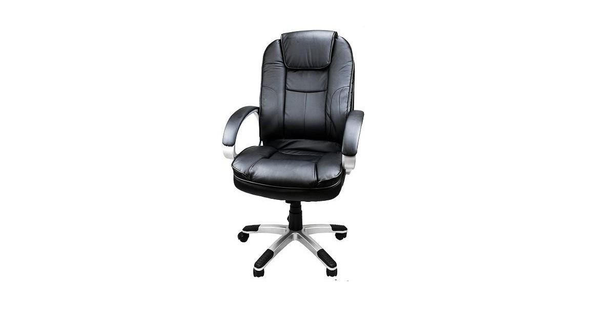 Cadeira (Foto: Divulgação)