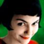 Proteção de Tela: O Fabuloso Destino de Amélie Poulain