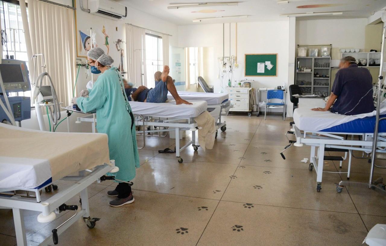 TO registra 650 novos casos de coronavírus e mais 14 mortes