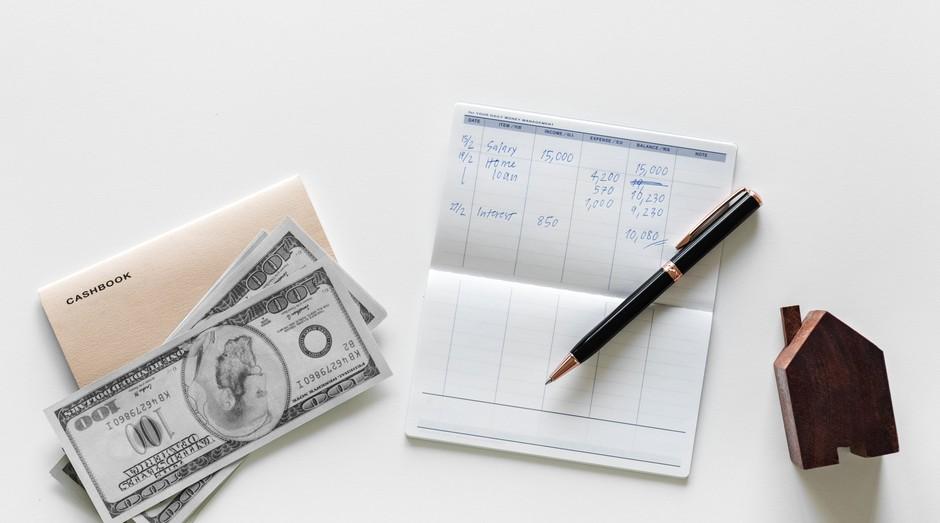 Saiba como pedir crédito para a sua empresa