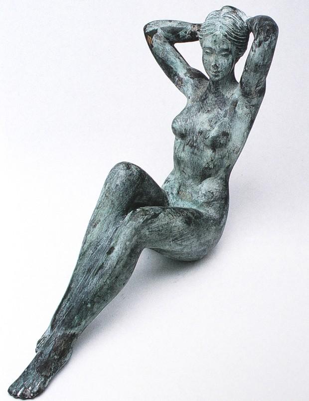 Dia do Sexo: 5 museus no mundo voltados para a temática (Foto: Reprodução / Site Weam)
