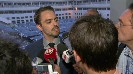 Advogado de Temer diz que nada foi provado contra ele e criticou prisão