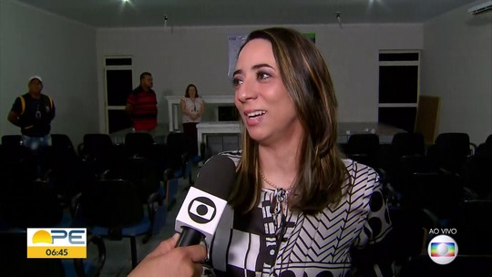 Mutirão oferece negociação de débitos para superendividados em Carpina