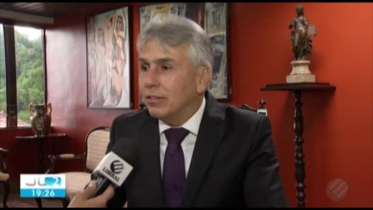 MP investiga 18 prefeituras do Pará por contratar procuradores sem concurso público