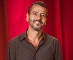 Marcos Palmeira | João Miguel Jùnior/Globo