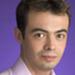 Orkut Büyükkökten